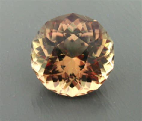 King Saphir Cutting Bawah gemstone cuts facet gemstones gemstones fossicking