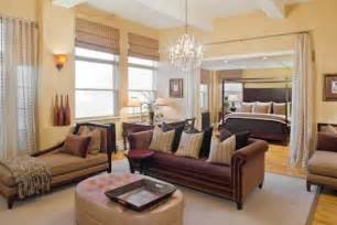 For decorating master bedroom sitting area my master bedroom ideas