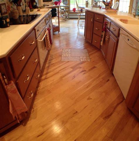 Wood Floor Installation Pattern by Wood Flooring Pattern Design And Installation Flooring