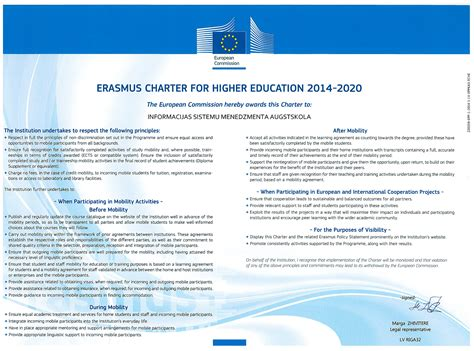 Cover Letter Erasmus Mundus by Cover Letter Exle Erasmus Mundus Cover Letter For