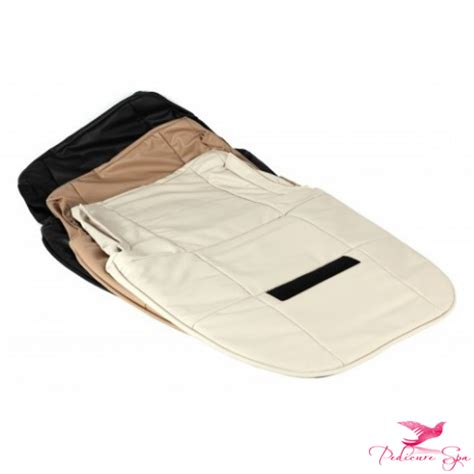backrest cover for day spa chair pedicurespa us