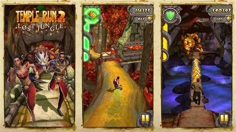 temple run 2 v1 43 temple run 2 android apps on play