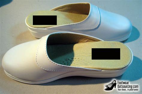 affordable comfort affordable comfort shoes footwearoutsourcing com