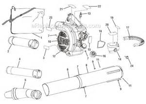 ryobi ry09053 parts list and diagram ereplacementparts