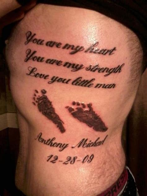 tattoo designs for your son 115 beautiful quotes designs to ink