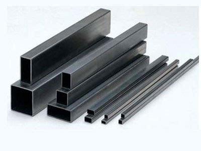 Pipa Aluminium Od 32 Mm Id 22 Mm X 700 ser 199 e profil boru demir sac ergun yalman 0322 346