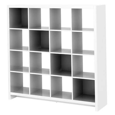 target room divider bookcase cute open bookshelf room divider ikea tic tac toe