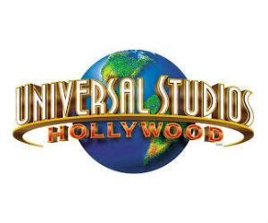 Universal Studios Sweepstakes 2016 - win a trip to universal studios hollywood free sweepstakes contests giveaways
