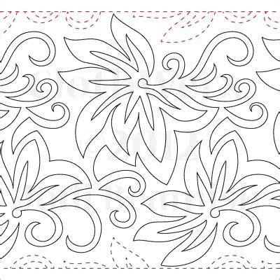 batik pattern sketch batik paper 11 quot quilts complete continuous line
