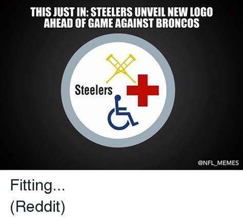steelers meme steelers memes www imgkid the image kid has it