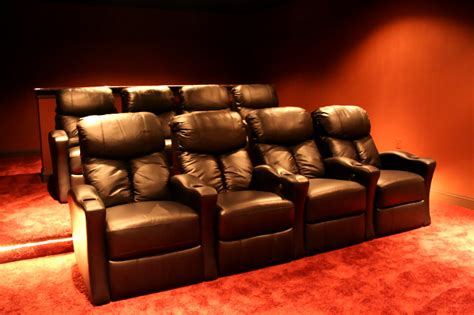 Home Theater Januari tupalev s home theater gallery tupalev s ht 6 photos