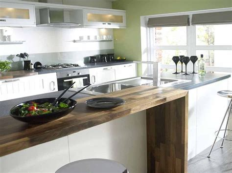 Ikea Kitchen Cabinet Accessories Best 25 Ikea Kitchen Accessories Ideas On Ikea Storage Cupboards Ikea Cupboards