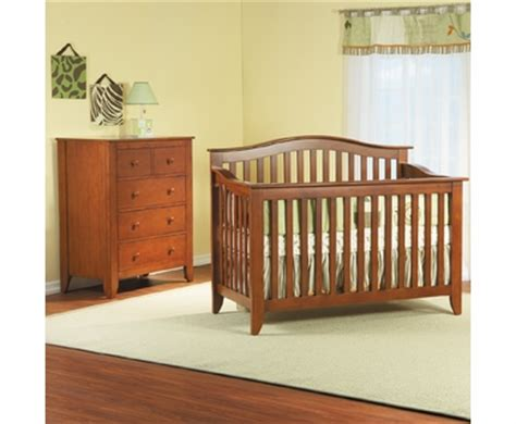 Pali Crib With Drawer Underneath by Pali Cribs And Pali Baby Furniture Free Shipping