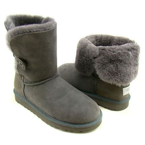 ugg s boots cheap