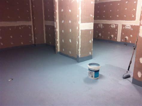 Ideas For Bathroom Waterproofing Fresh Bathroom Waterproofing Melbourne 21408