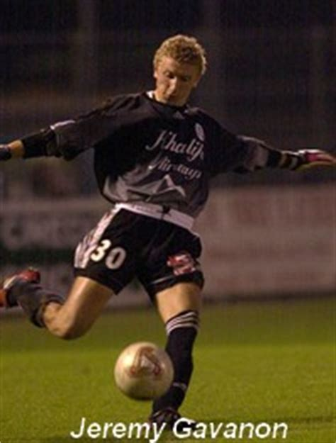 Merlyn Cardy 1 toulouse om 2 1 saison 2003 2004