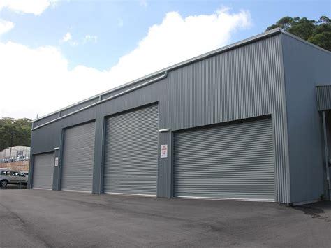 ranbuild deluxe garage with horizontal best free