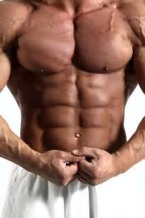 comment perdre le gras sur les abdos