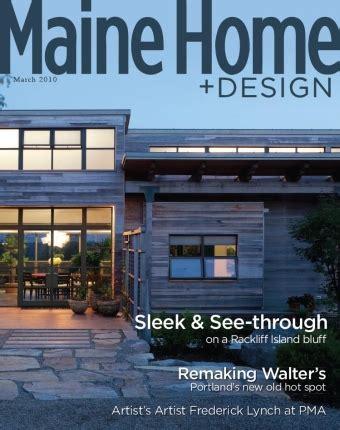 house design ideas magazine maine home magazine design house design ideas