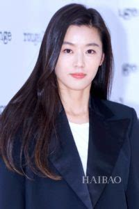 chinese actress ranking the most popular international actors in china daxue