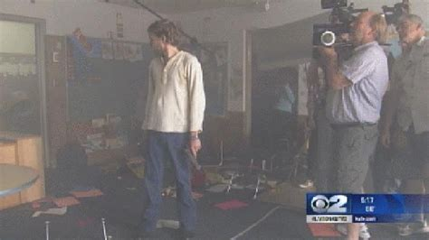 The Cokeville Miracle Inside The Story The Of The Cokeville Miracle Kutv