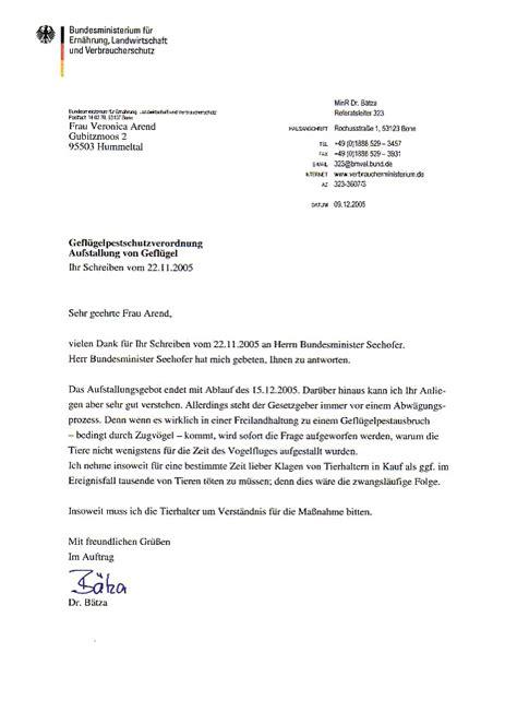 Anschrift Brief Schweiz Herr Und Frau Frau Kennenlernen Brief Schreiben Erotische Treffen Privat