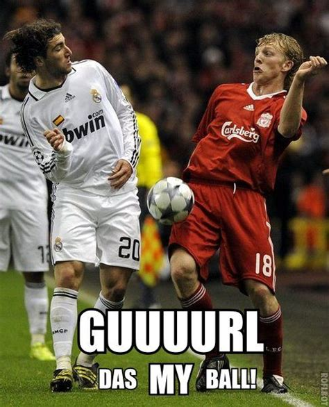 Soccer Gay Meme - i always said soccer was gay random pinterest funny