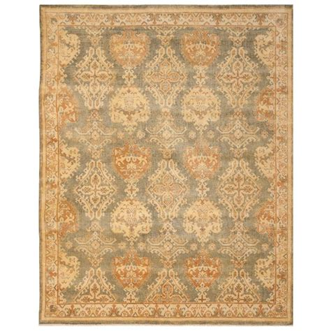 layla grayce rugs oushak knotted wool rug layla grayce 879 montgomery s wool rugs and