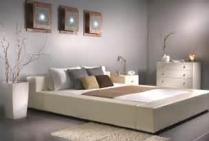Platform Bed Or Bad