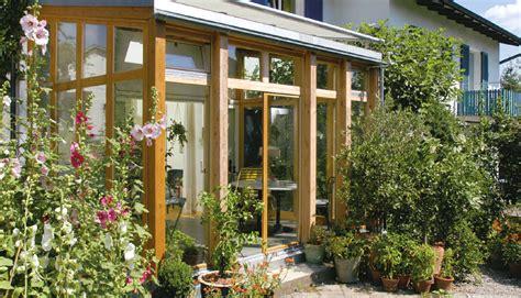 giardini d inverno in legno giardini d inverno progetto legno roma