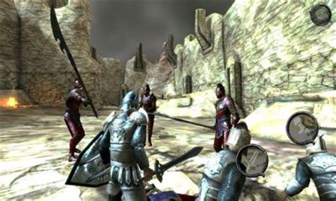 ravensword apk ravensword shadowlands android apk ravensword shadowlands free for tablet and