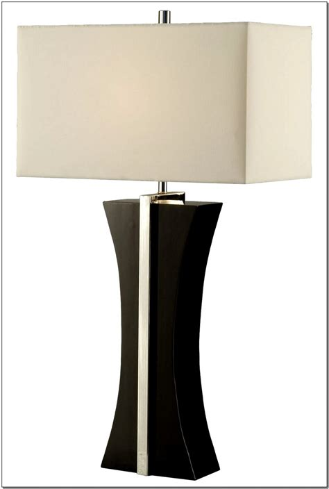 high end table lamps   HD Home Wallpaper
