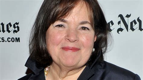 ina garte ina garten s career advice to young women goals aren t