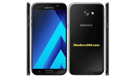 reset samsung a7 samsung galaxy a7 price all specifications features