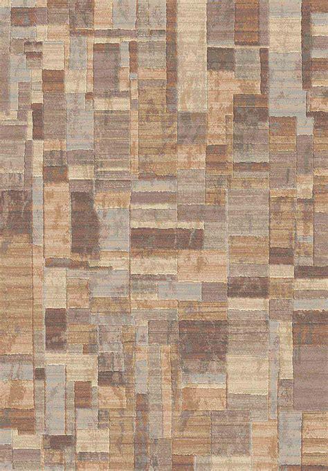 heavy rugs galleria heavy rug 79244 4848 from tannahill furniture ltd