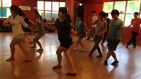 swing dance singapore solo swing dance workshop youtube
