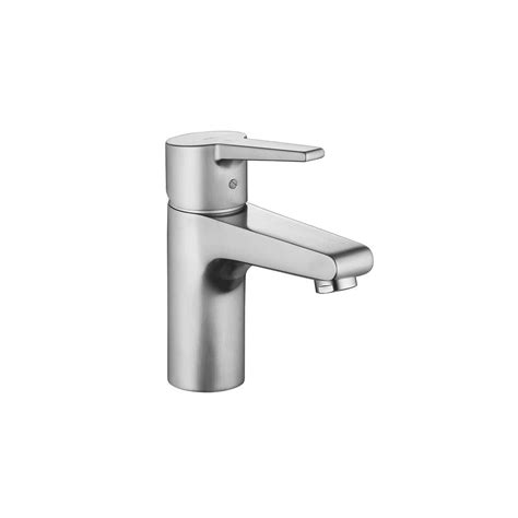 Kwc Domo Kitchen Faucet Parts by Kwc Faucet Parts Cloobook Kwc Kitchen Faucet 100 Kwc
