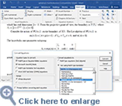 design science equation editor design science mathtype equation editor