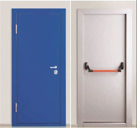 commercial security doors shield nw security doors