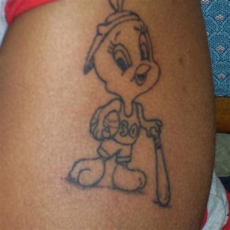 cartoon tattoo wrist majestic wrist tattoo 5 cartoon wrist tattoo on