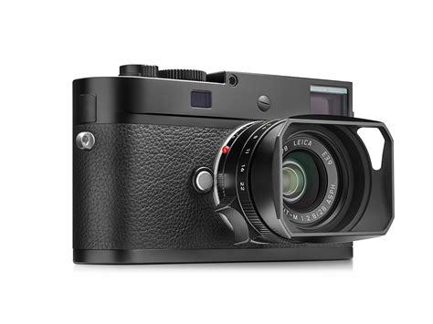 leica m9 price leica m d typ 262 digital rangefinder officially announced