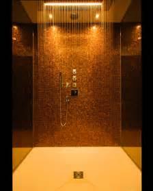 Rain shower designer showers for your big bathroom home