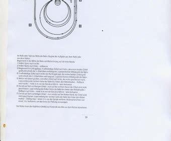 xsd pattern regex tester western internationale meisterschaften f 252 r haflinger und