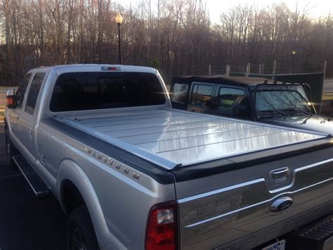 truck bed cover reviews peragon truck bed cover reviews retractable tonneau