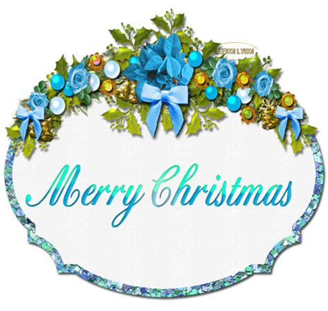 wallpaper bergerak merry christmas beautiful merry christmas wishes animation gif greetings