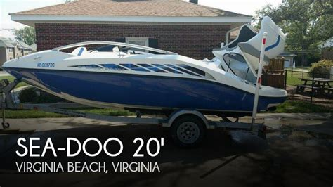 pontoon boats for sale by owner in virginia virginia beach boats for sale