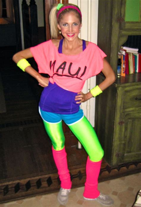 25 best ideas about 80s workout on 80s