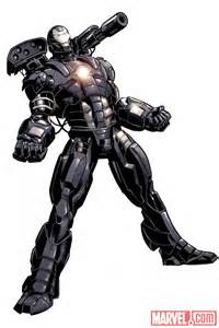 marvel vs capcom war machine war machine marvel vs capcom