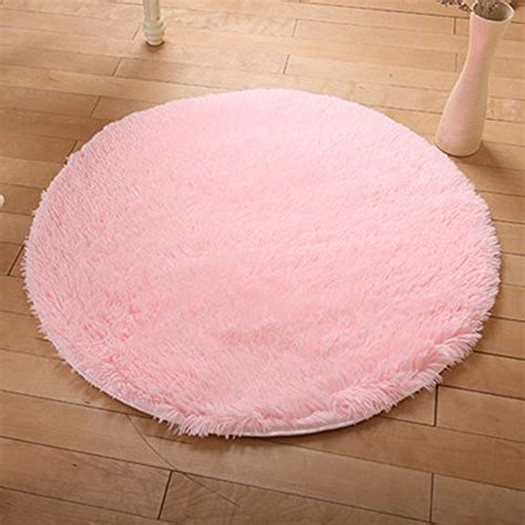 Soft Area Rug For Nursery Rugs Soft Fluffy Nursery Rug From Yoh Grey Rugs For Bedroom Home Area Decor 4