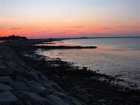 trip  plymouth long beach  plymouth mass